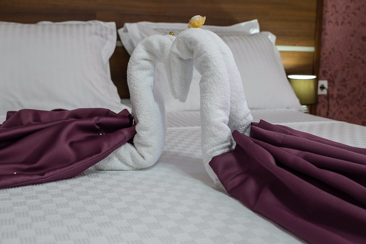 hotel-akapulco (15)