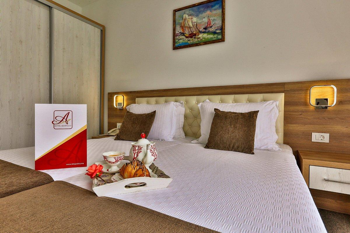 hotel-akapulco (2)