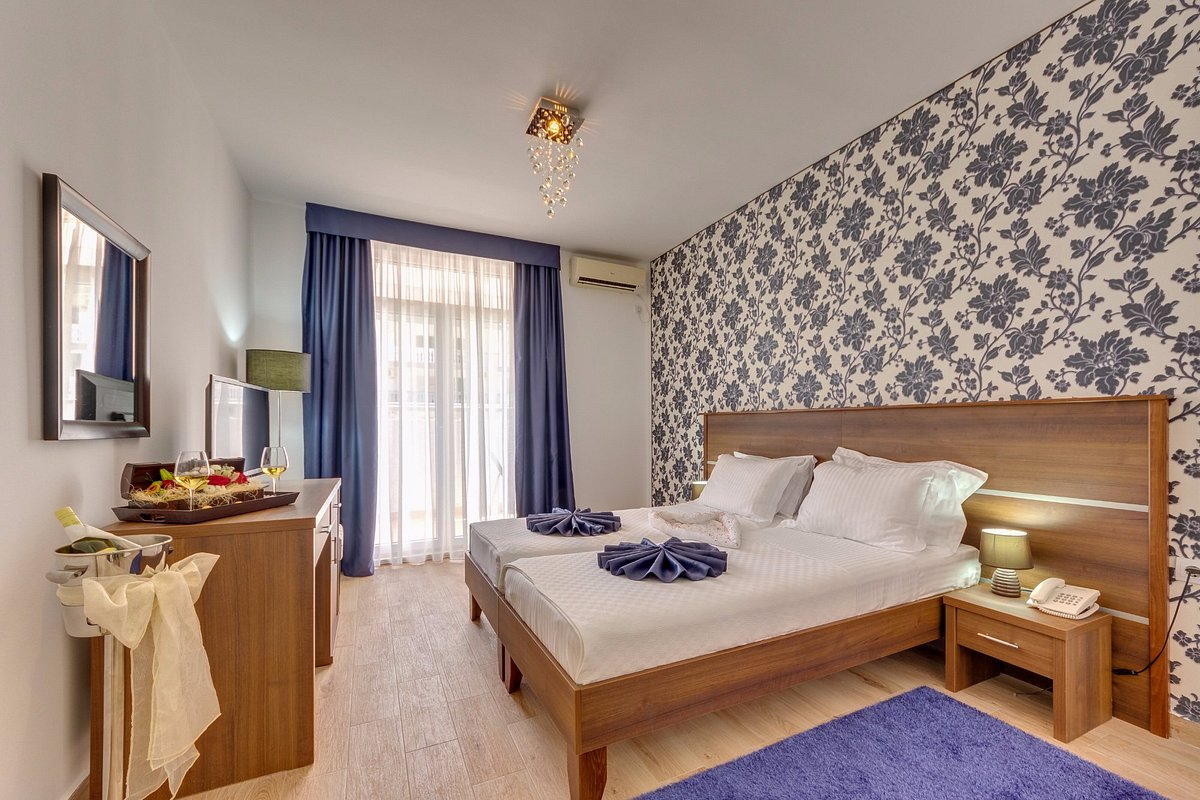 hotel-akapulco (3)