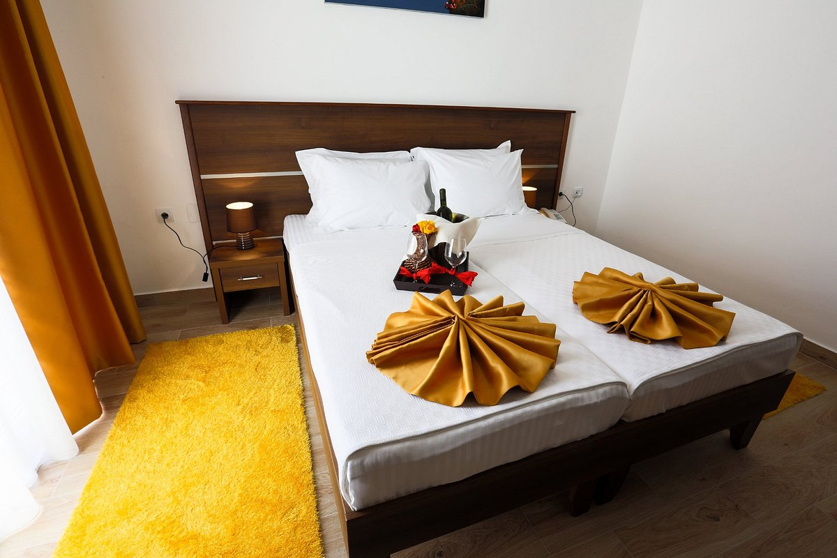 hotel-akapulco (5)